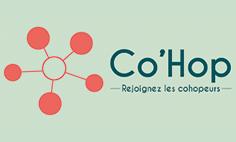 Logo Co'hop