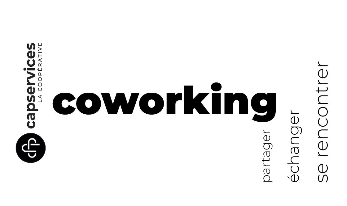 Coworking gratuit à Lyon