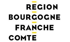 logoBourgogne Franche Comté