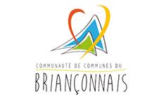 logo CC Brianconnais