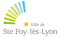 Logo sainte-foy